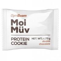 Gym Beam Moi Müv Protein Cookie, 1x75 Grams