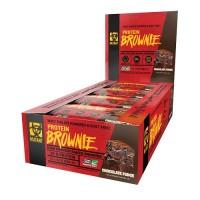 Mutant Protein Brownie, 1x58 Grams