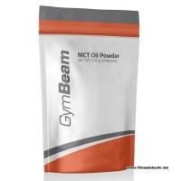 Gym Beam MCT Oil Powder, 250 Grams